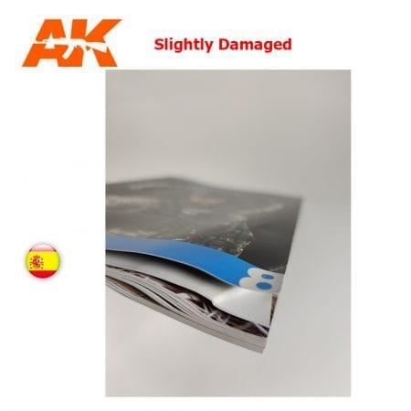 OUT-AK248_DETAIL2