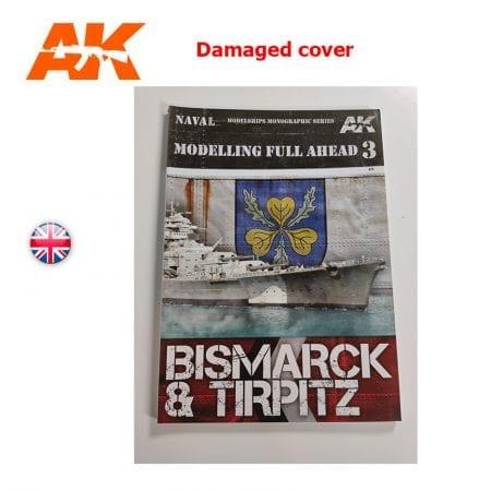 OUT-AK249_detail1