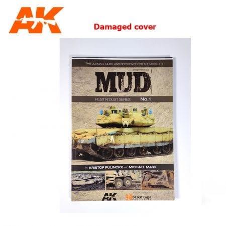 OUT-AK253_DETAIL3