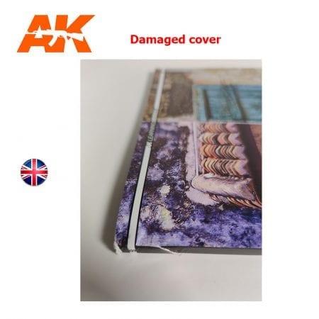 OUT-AK256_detail