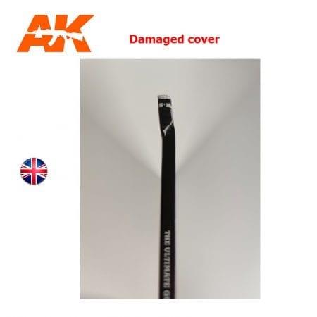 OUT-AK256_detail2