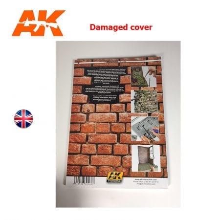 OUT-AK256_detail3