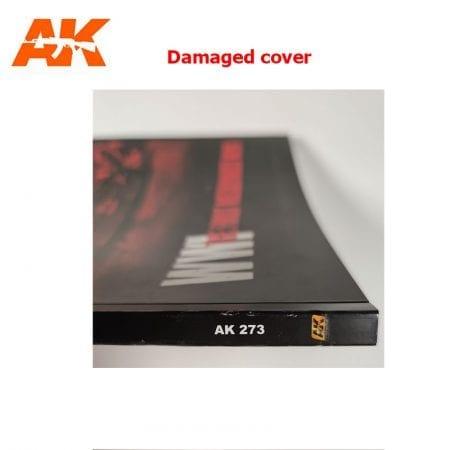 OUT-AK273_detail1