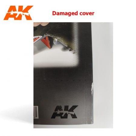 OUT-AK276_DETAIL2