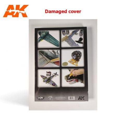 OUT-AK276_DETAIL3