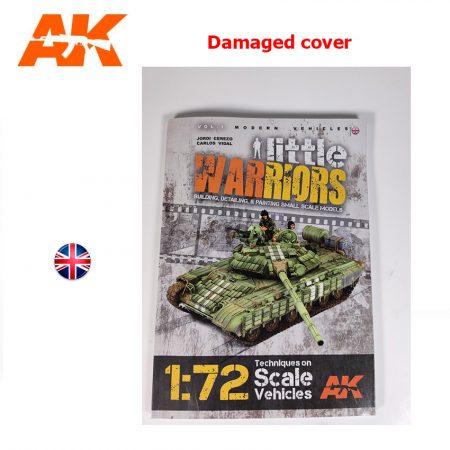 OUT-AK280_detail1
