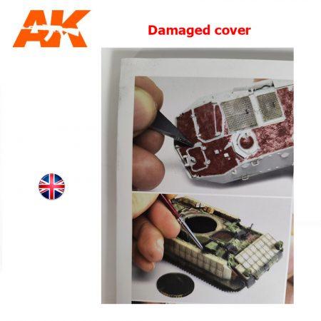 OUT-AK280_detail2