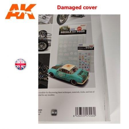 OUT-AK282_detail3