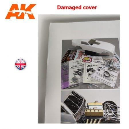 OUT-AK282_detail4