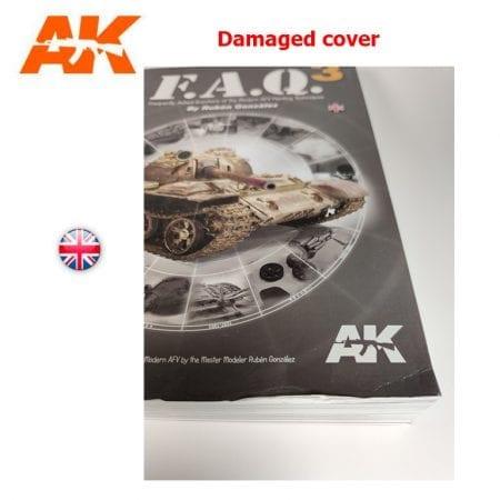 OUT AK288_DETAIL