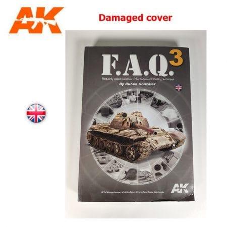 OUT-AK288_DETAIL2
