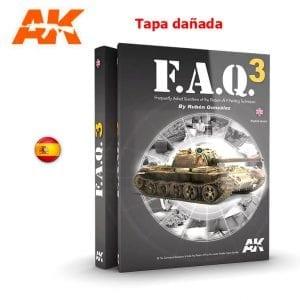 OUT-AK289