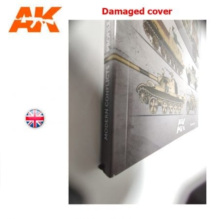 OUT-AK291_detail