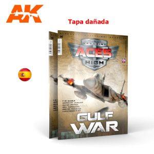 OUT AK2928
