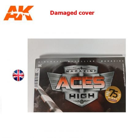 OUT-AK2933_detail2