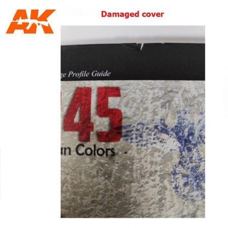 OUT-AK403_detail2