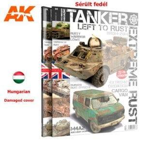 OUT AK4805