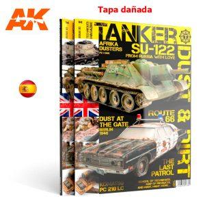 OUT AK4818
