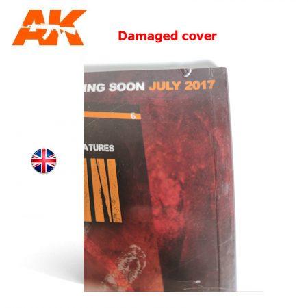 OUT-AK4829_detail3