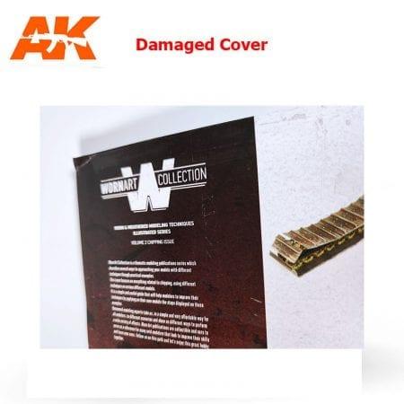 OUT-AK4903_detail2