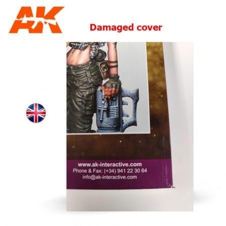 OUT-AK520_DETAIL2