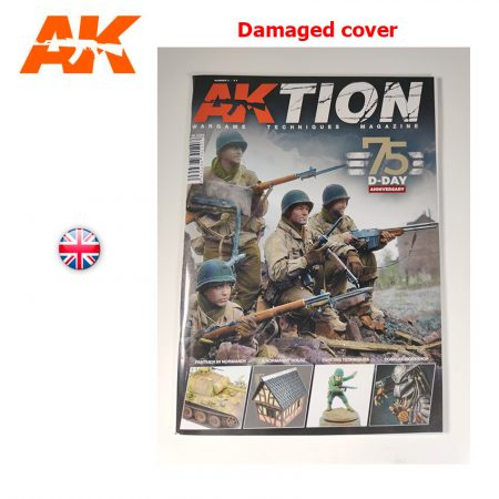 OUT-AK6305_detail