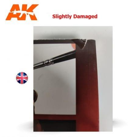 OUT-AK630_detail1