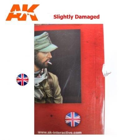 OUT-AK630_detail3