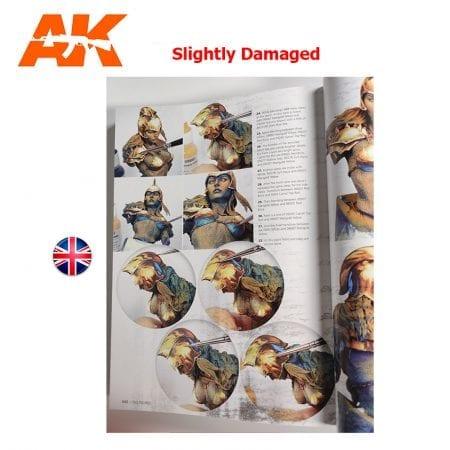OUT-AK630_detail5