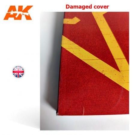 OUT-AK666_detail1