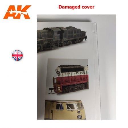 OUT-AK696_detail3
