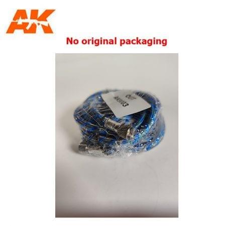 OUT-AK9003_detail1