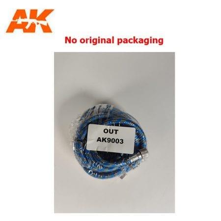 OUT-AK9003_detail2