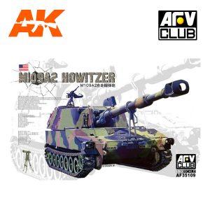 AFV AF35109