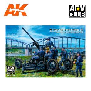 AFV AF35186