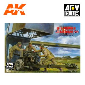 AFV AF35219