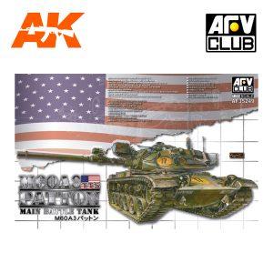 AFV AF35249