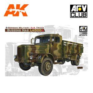 AFV AF35270