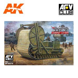 AFV AF35274