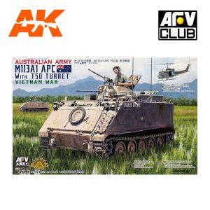 AFV AF35291