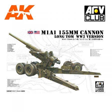 AFV AF35295