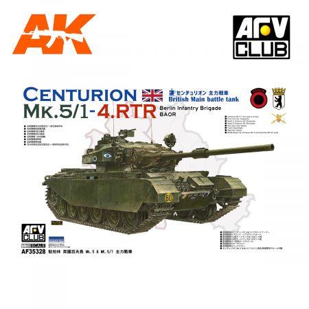AFV AF35328