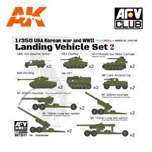 AFV SE73517