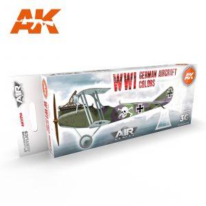 AK11710