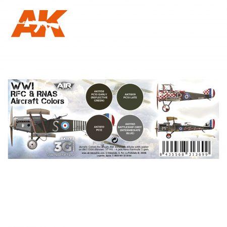 AK11711_2