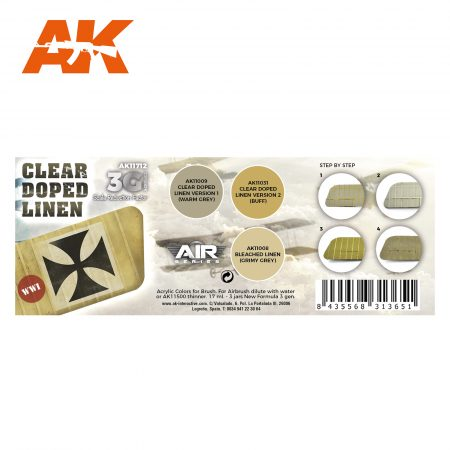 AK11712_2