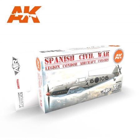 AK11714