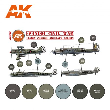 AK11714_2