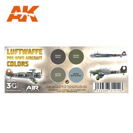 AK11715_2