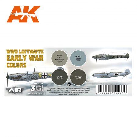AK11716_2
